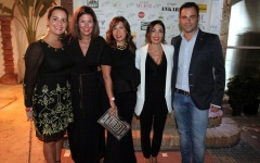 Premios AEHCOS