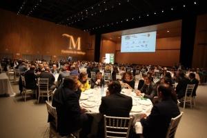 Premios 'Málaga Avanza'