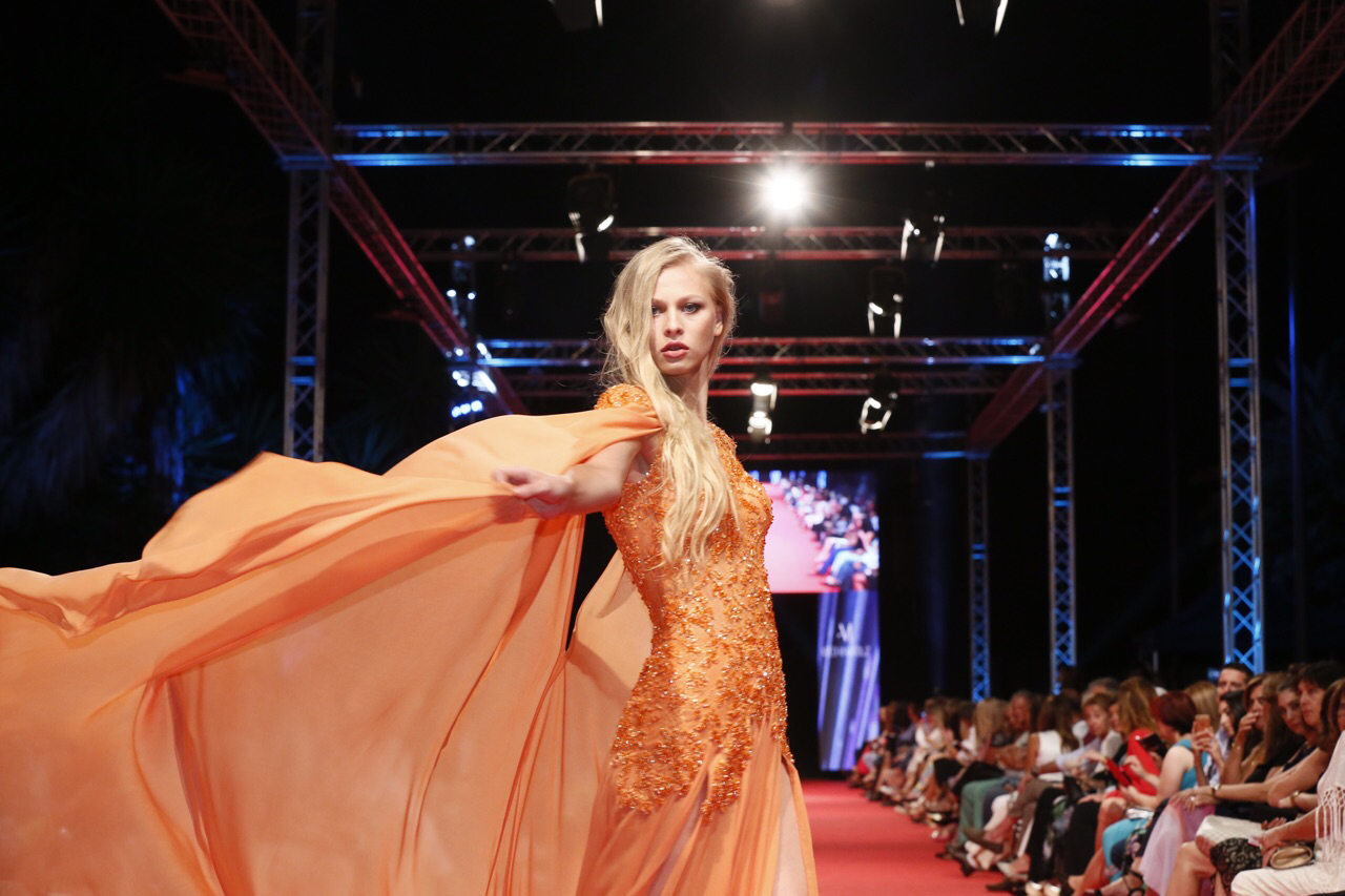 Marbella Fashion Week-19
