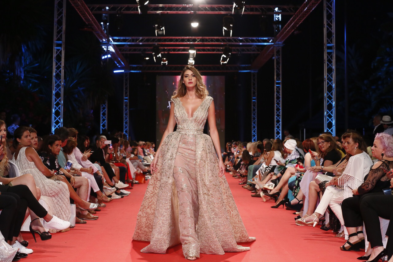 Marbella Fashion Week-3