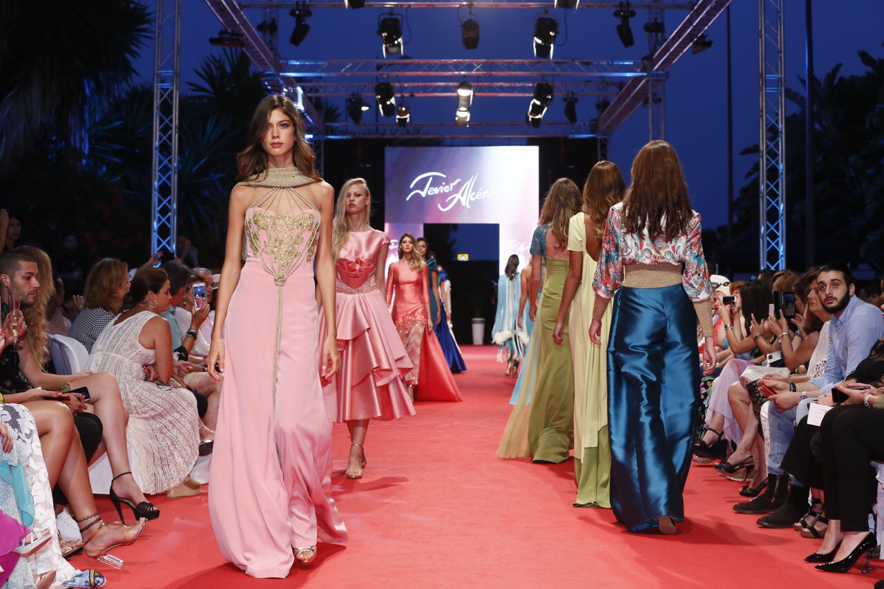 Marbella Fashion Week-48