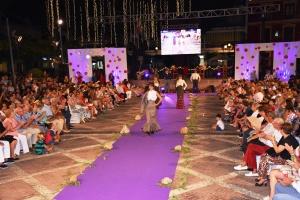 Pasarela de Moda flamenca (22)