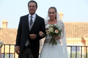 enrique zobel y su hija paola zobel (2)