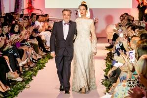 Geiko Málaga Fashion Show - Pasarela 5815