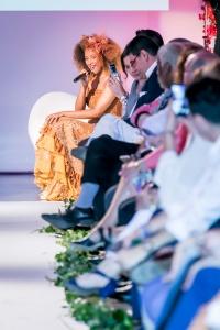 Geiko Málaga Fashion Show - Pasarela 6854