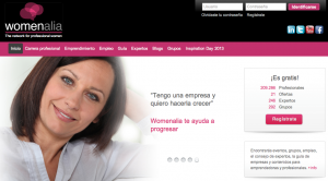 Womenalia-cierra-una-ronda-de-1-millon-de-euros