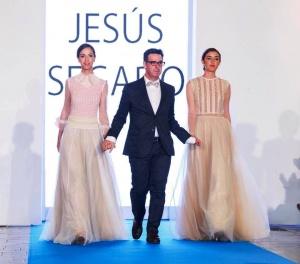 Jesús Segado 1