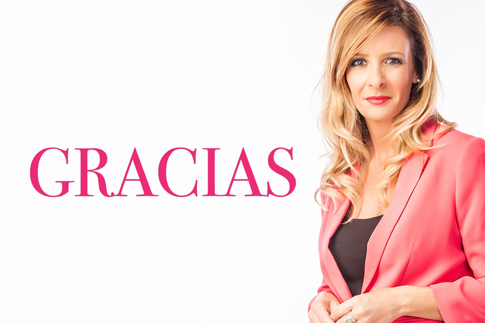 Blog de Ana Porras Guerrero