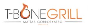 Logo Tbone
