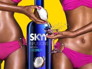skyy-coconut