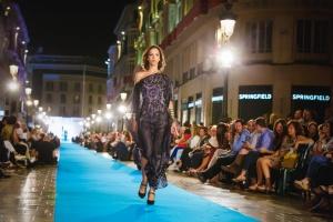 150919-pasarela-larios-marcas-comerciales-_89c5038-editar-full