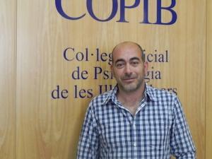 COPIB2