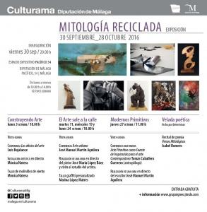 invitacion-mitologia-cs4-reciclada_o