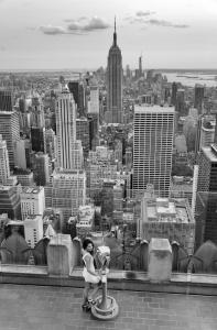 new-york-inside-mariano-pozo-4_o
