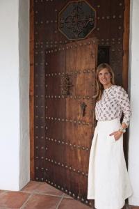 María Herrero - Yo Soy Mujer