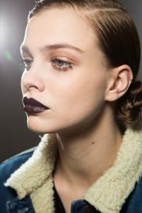 labios-oscuros-2