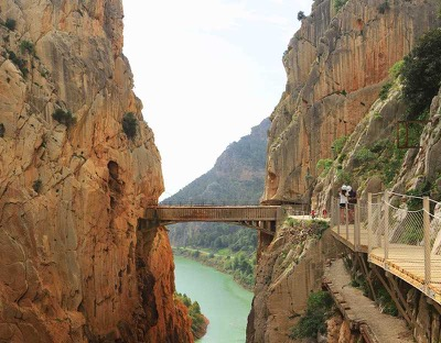 foto-caminito-del-rey-juan-maria-alvarez
