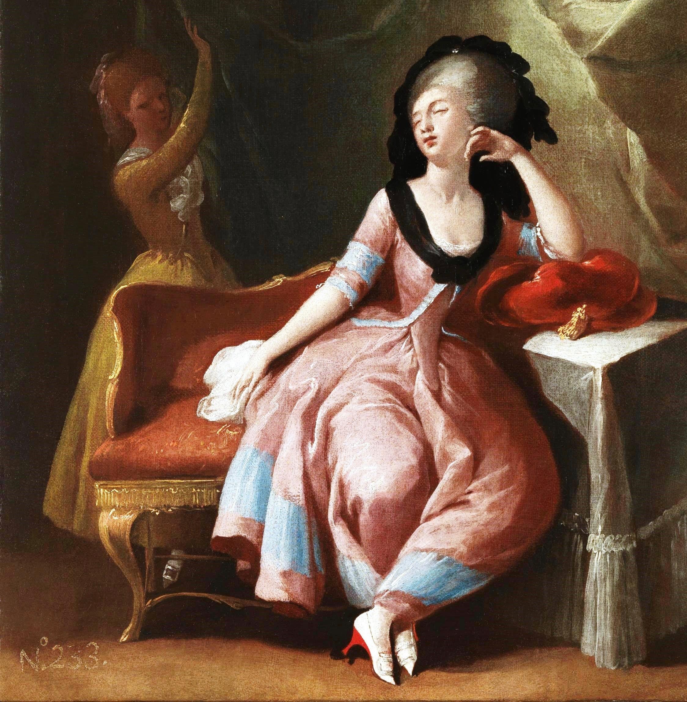 Mujer_sentada,_de_José_Camarón_Boronat_(Museo_del_Prado) 2