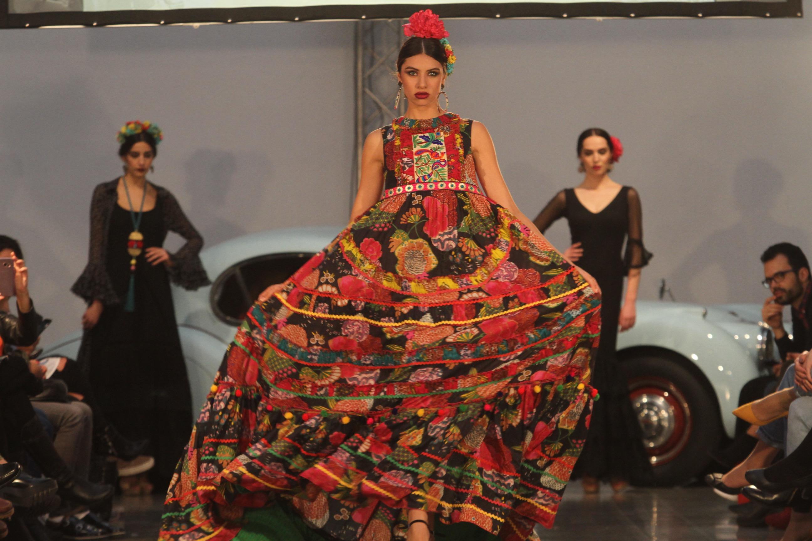 16. Mof&Art Flamenca Pol Nuñez