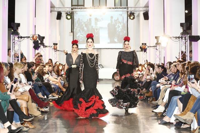 9. Mof&Art Carmen Vega