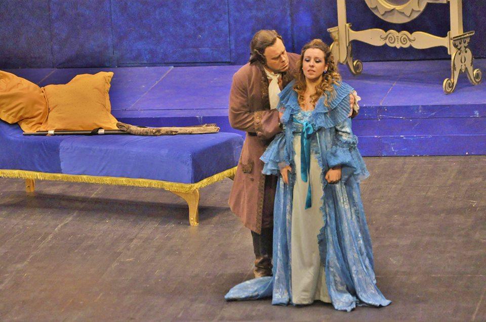 Berna-Perles-Le nozze-di-Figaro 2014