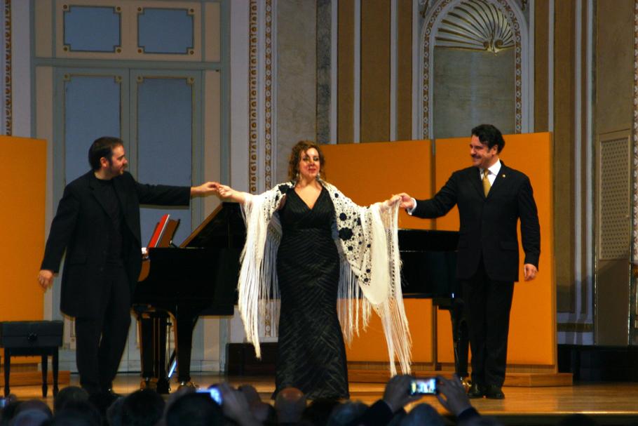 Berna-Perles-Maria-Cristina-2012-1