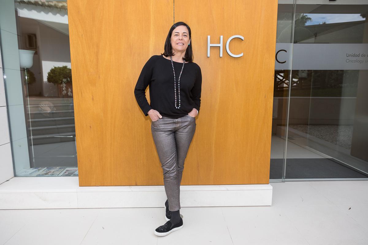 Entrevista hc Hospital_-7