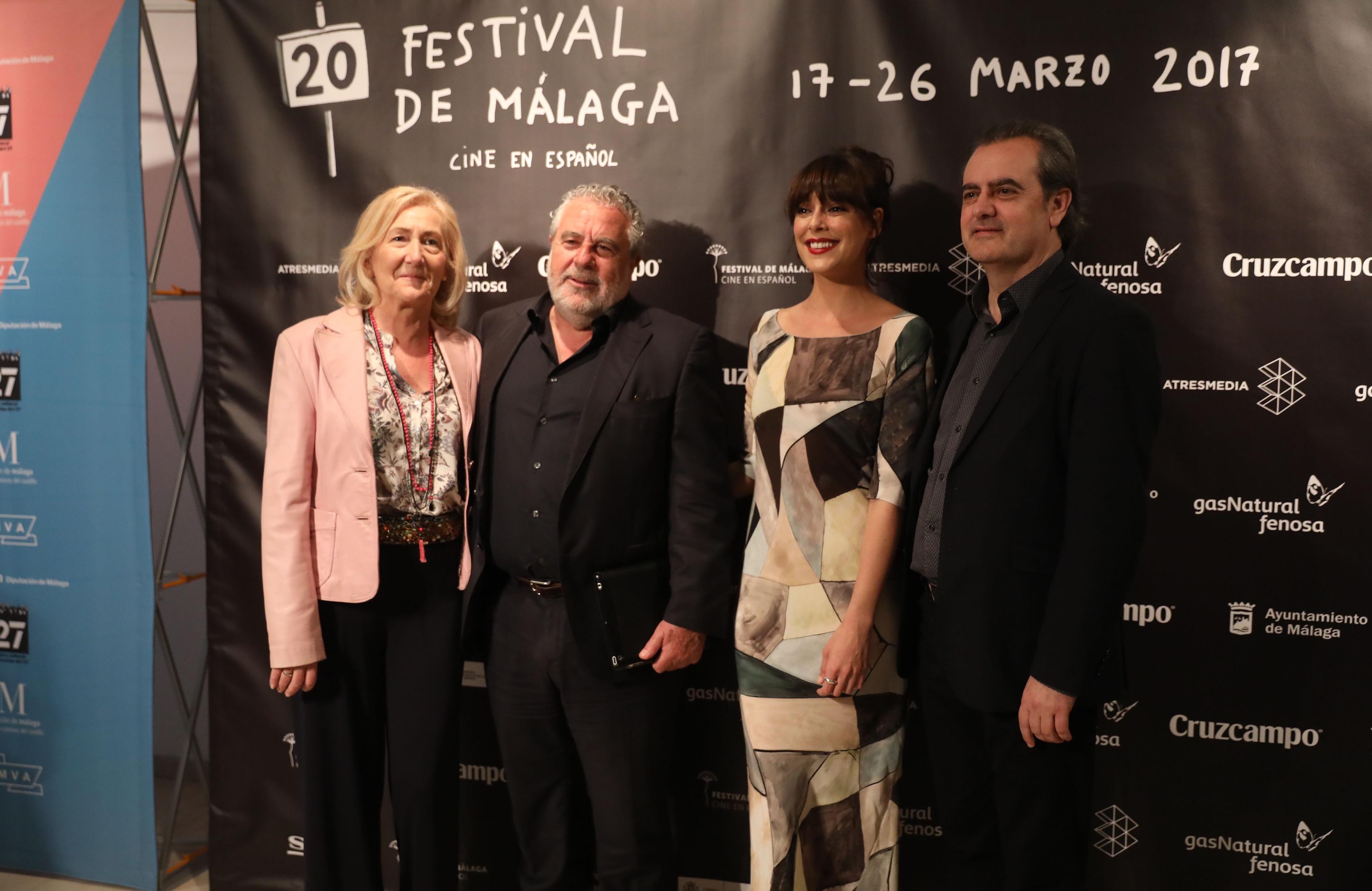 premios rtva_Belen Cuesta_antonio (3)