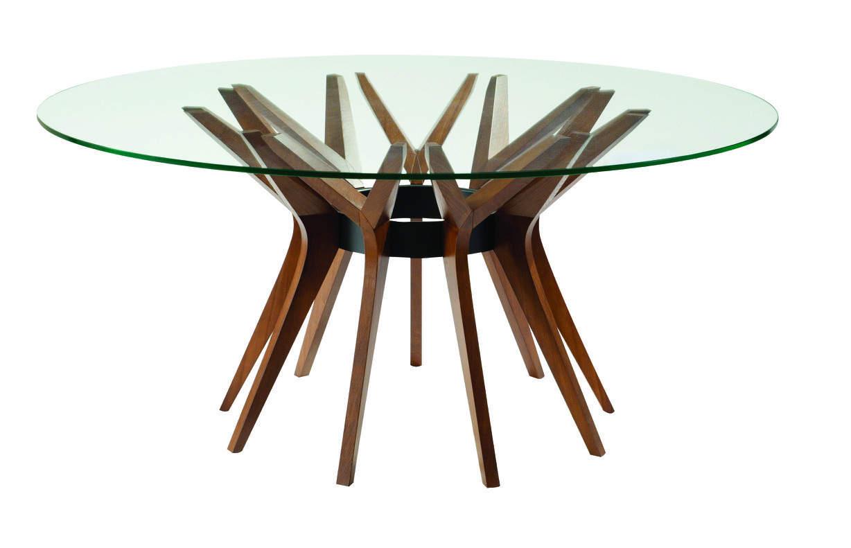 ASTER_table de repas_1