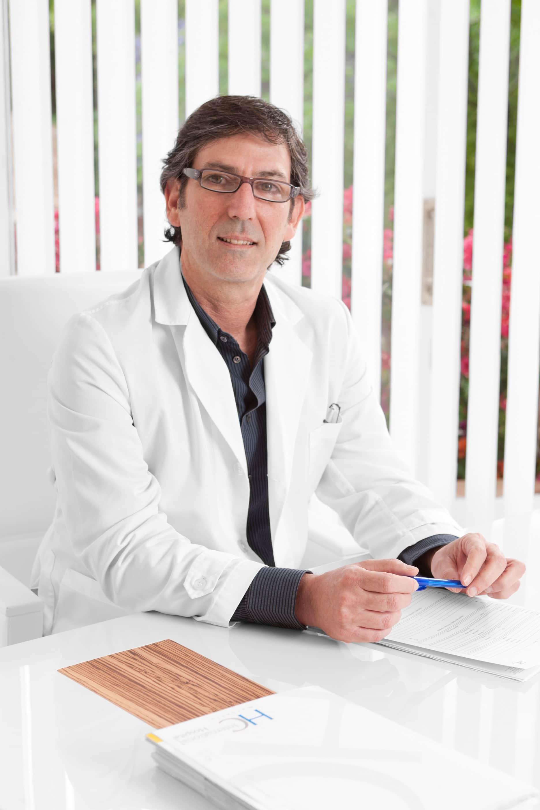 Dr. Luis Miguel Garcia_HC Marbella Hospital Internacional