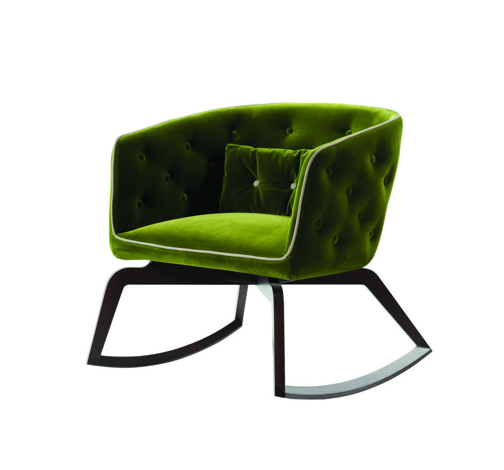 QUADRILLE_fauteuil basculant_1