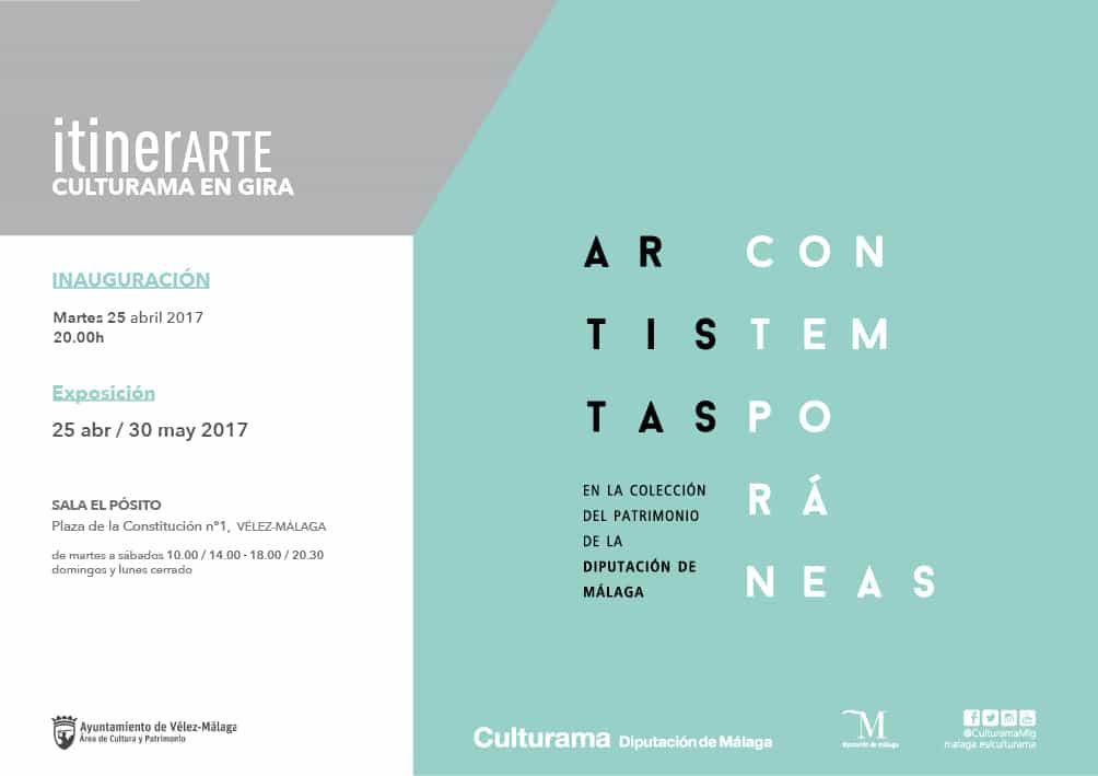 invitacion-artistas-velez-p1_o