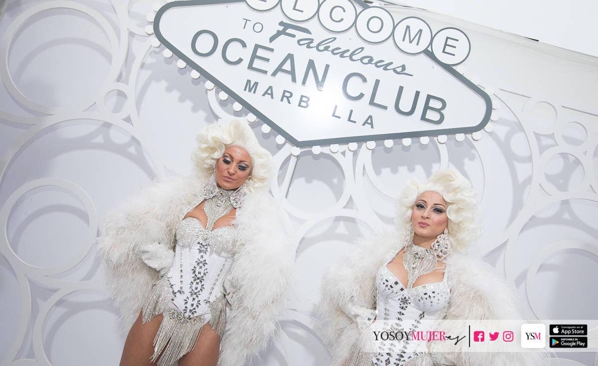 ocean club-24