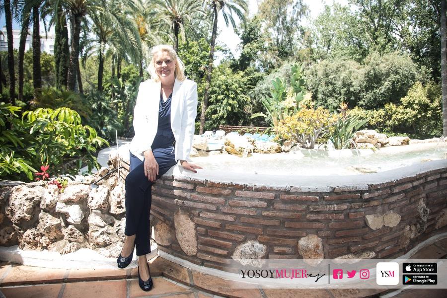 Entrevista Yo soy Mujer_-5
