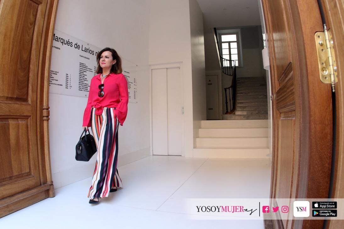 Yo-Soy-Mujer-Raquel-45