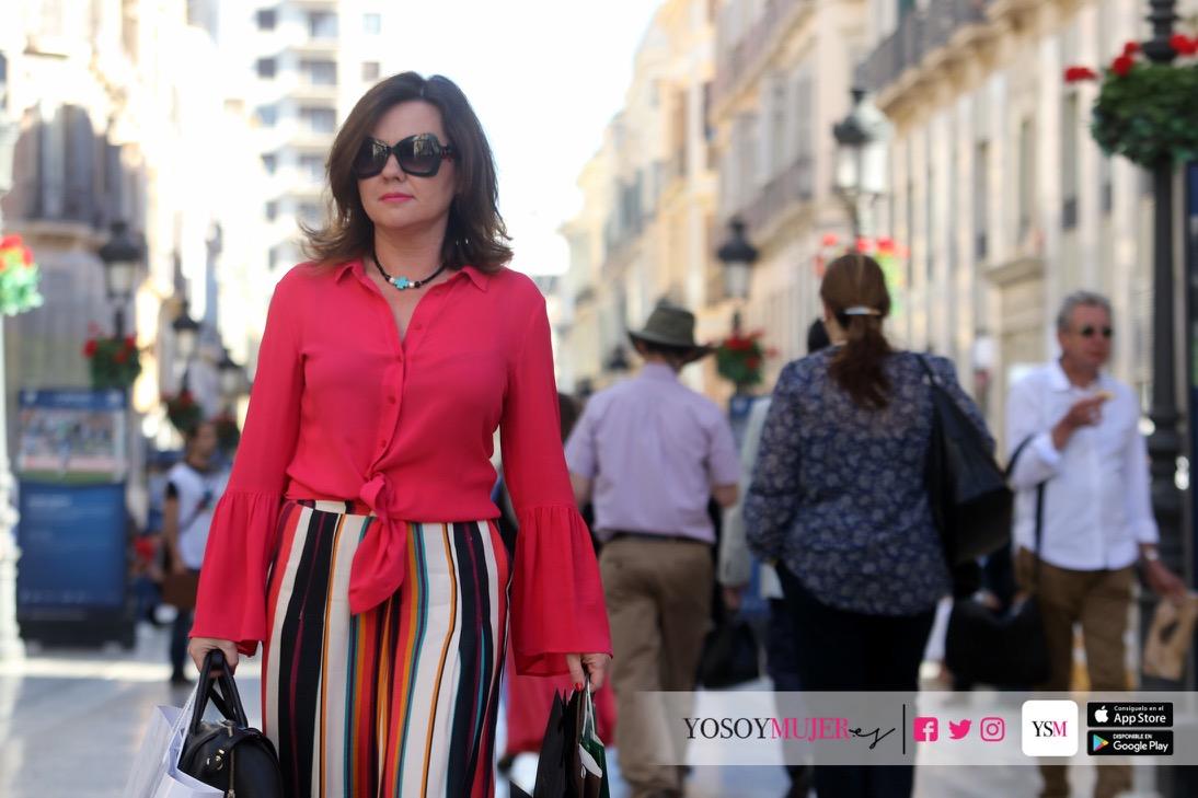 Yo-Soy-Mujer-Raquel-7
