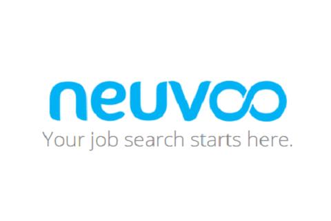 Neuvoo-job