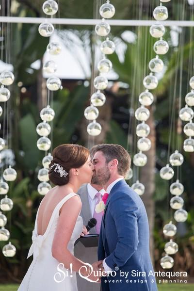 SiQuiero Wedding Planners MarbellaLEWIS&NICOLA0161