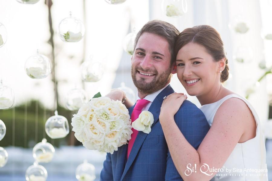 SiQuiero Wedding Planners MarbellaLEWIS&NICOLA0227