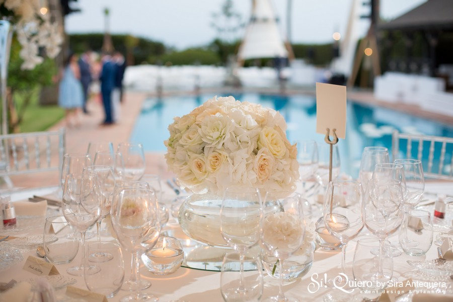 SiQuiero Wedding Planners MarbellaLEWIS&NICOLA0296