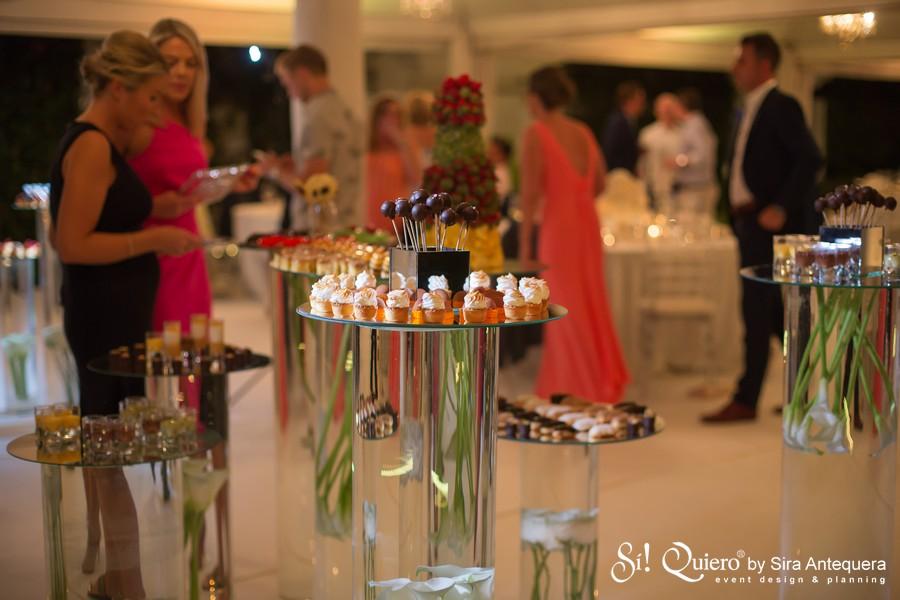 SiQuiero Wedding Planners MarbellaLEWIS&NICOLA0398