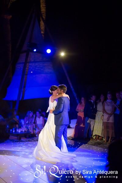 SiQuiero Wedding Planners MarbellaLEWIS&NICOLA0425