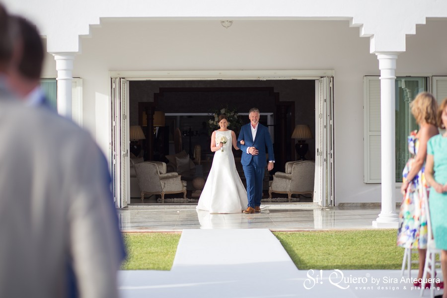 SiQuiero Wedding Planners MarbellaLEWIS&NICOLA0503