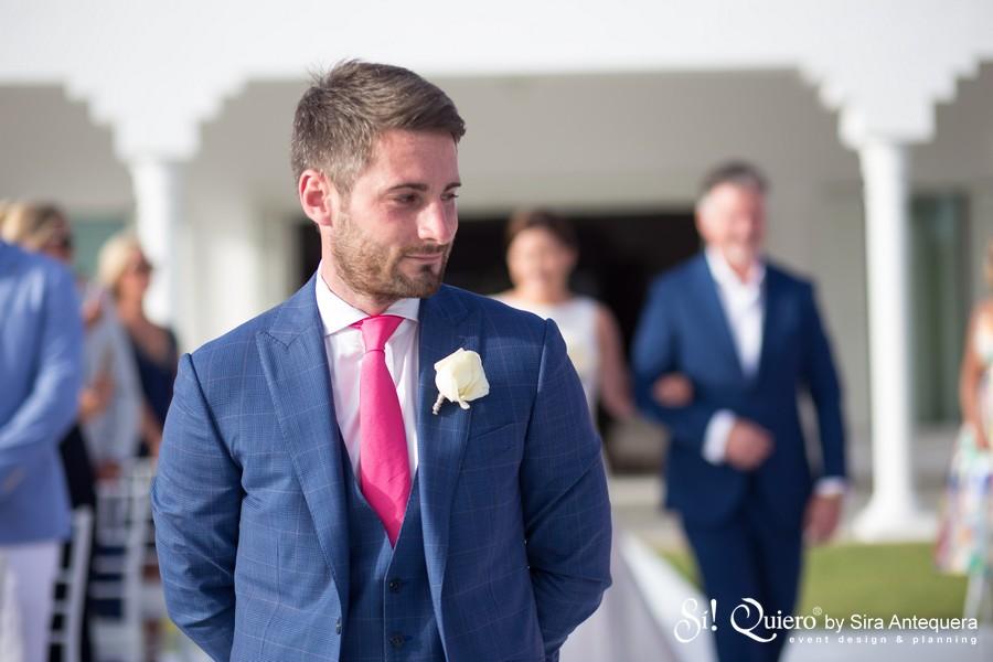 SiQuiero Wedding Planners MarbellaLEWIS&NICOLA0508