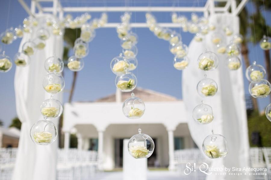 SiQuiero Wedding Planners MarbellaLEWIS&NICOLA0649