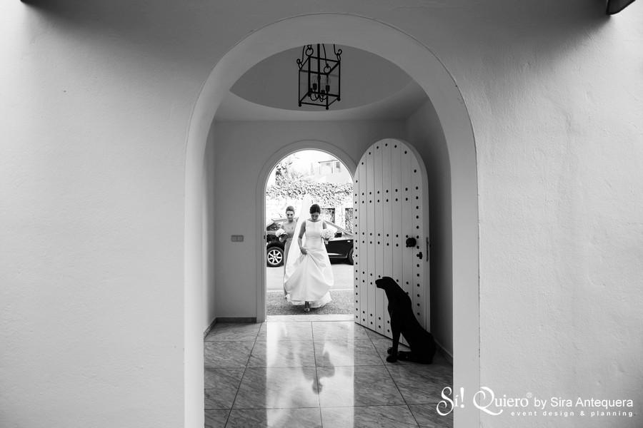 SiQuiero Wedding Planners MarbellaLEWIS&NICOLA0874