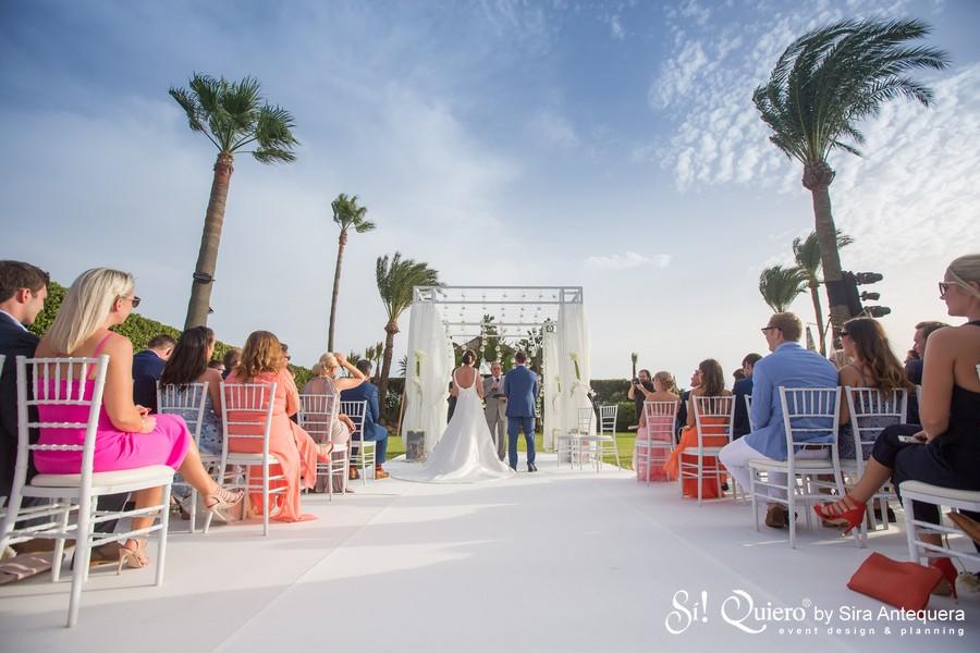 SiQuiero Wedding Planners MarbellaLEWIS&NICOLA0892