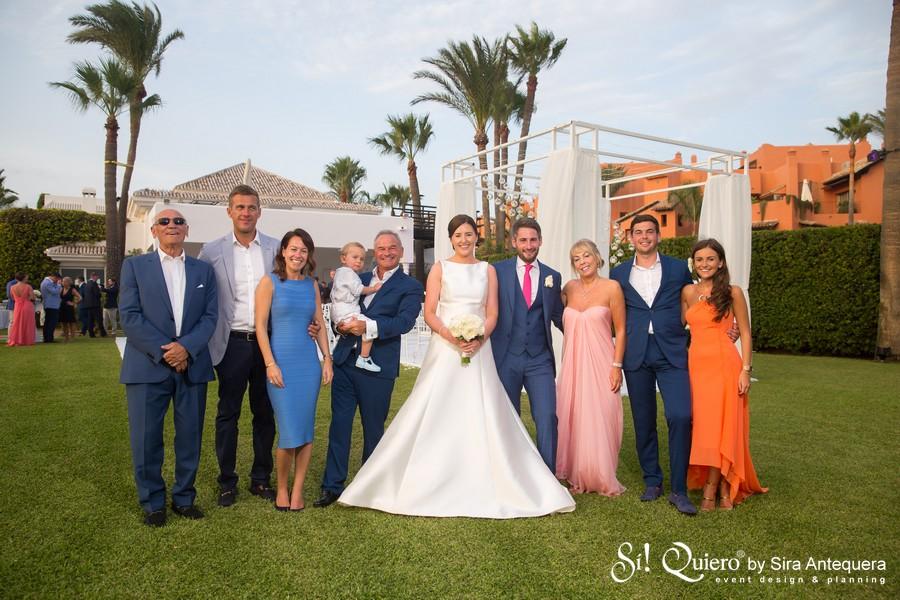 SiQuiero Wedding Planners MarbellaLEWIS&NICOLA0964