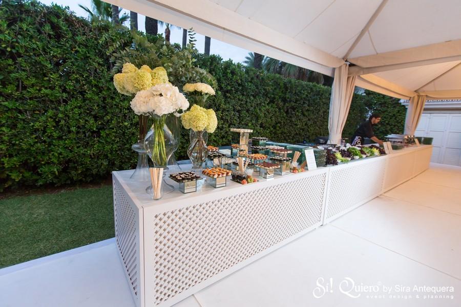 SiQuiero Wedding Planners MarbellaLEWIS&NICOLA1017