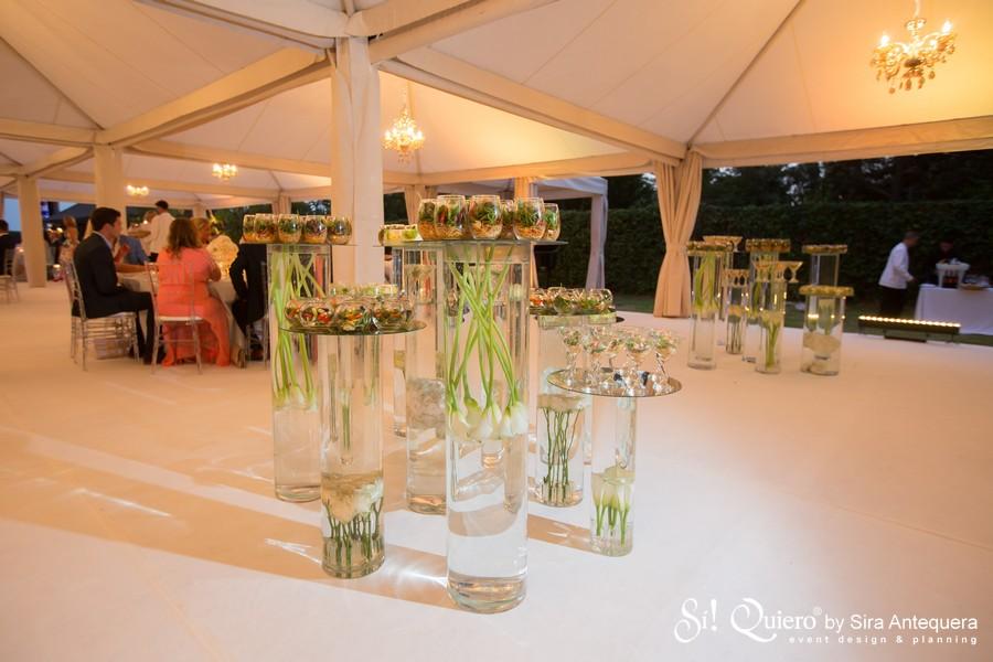 SiQuiero Wedding Planners MarbellaLEWIS&NICOLA1028